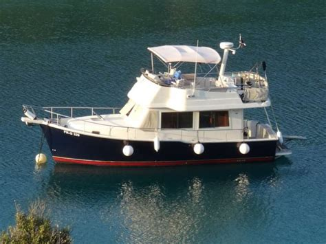 mainship boats for sale mainship 34 boats for sale boats