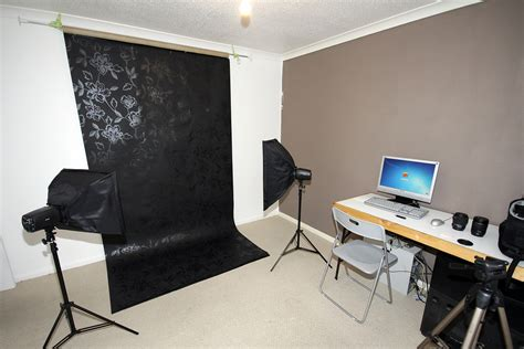 home photography studio do it yourself photography studio diy home studio build
