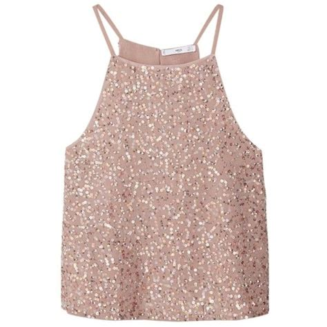 beaded and sequined tops best 25 sequin tank tops ideas on sequin tank