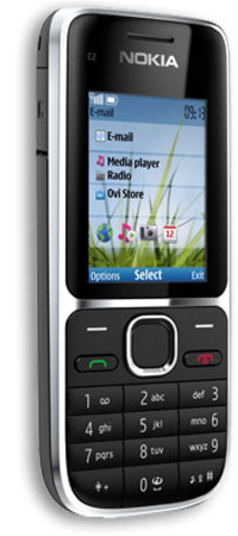 all nokia mobile all nokia mobile phone newhairstylesformen2014