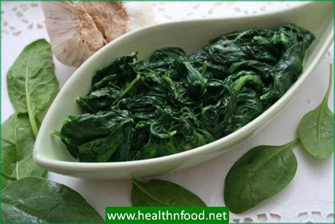 Spinach In Stool by 5 Foods And Drinks That Aid Digestion Problems How Nutrition