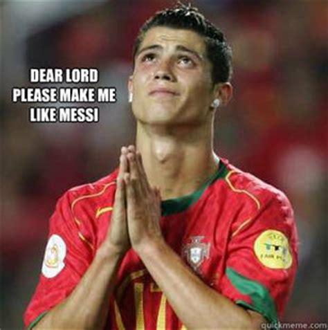 Ronaldo Meme - cristiano ronaldo memes quickmeme