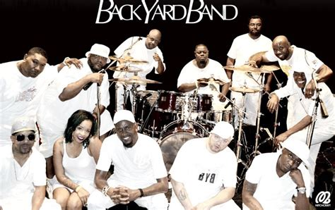 backyard band gogo songs backyard band cranes in the sky go go remix jukebox dc