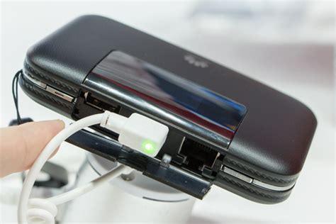 Wifi Huawei huawei e5770 mobile wifi router with rj45 4g lte mobile