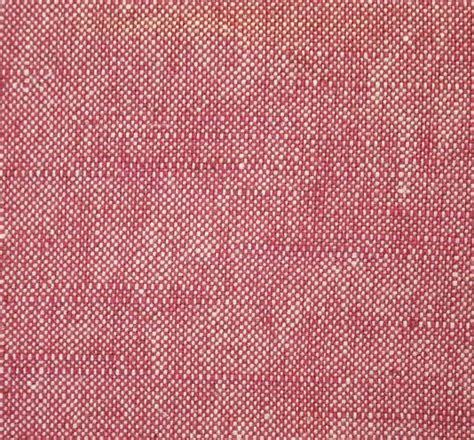 Upholstery And General by 1000 Images About Fabrics On