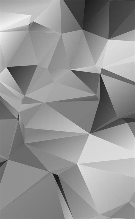 cool silver pattern wallpapersc iphones