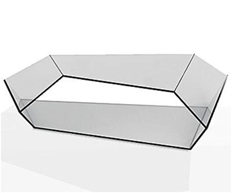 irregular shaped coffee table 17 best images about products i like to remember on