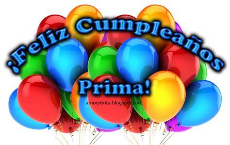 imagenes de happy birthday para una prima feliz cumplea 241 os prima 5 jpg 1600 215 1006 things i love