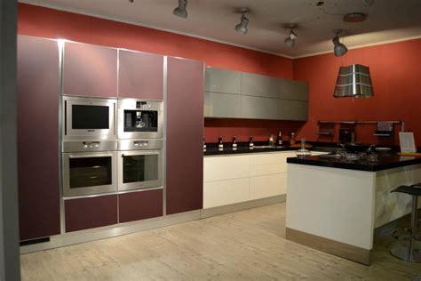 cucina scenery cucina scavolini scenery scontata 50 cucine a
