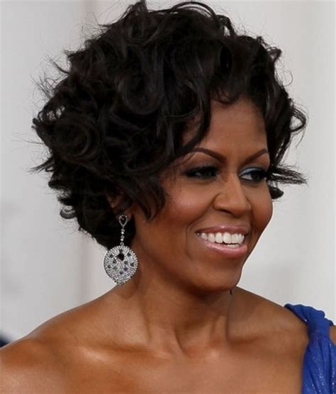 hair for black women over 50 pictures of short hairstyles for black women over 50