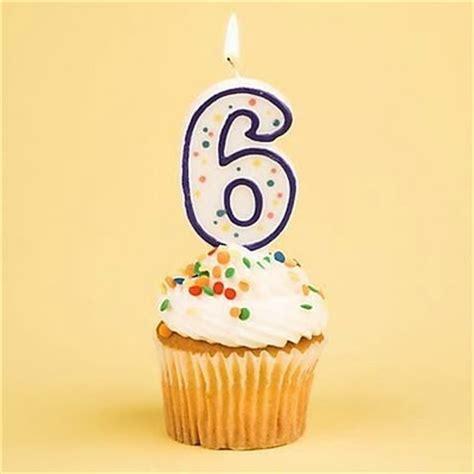 6 Month Birthday Quotes Hoy Hace 6 Meses Que El Expediente Est 225 En Hungr 237 A El