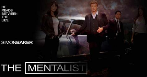 Watch The Mentalist Online Free On Tv Links Tvmusecom | watch the mentalist online full episodes for free tv shows