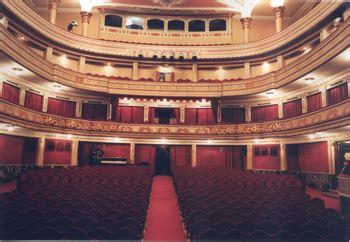 teatro lope de vega sevilla entradas concierto ben 233 fico extraordinario de navidad en el lope de