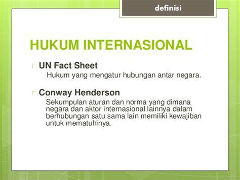 Pengantar Hukum Internasional By Jstarke Jilid 2 pengantar hukum internasional