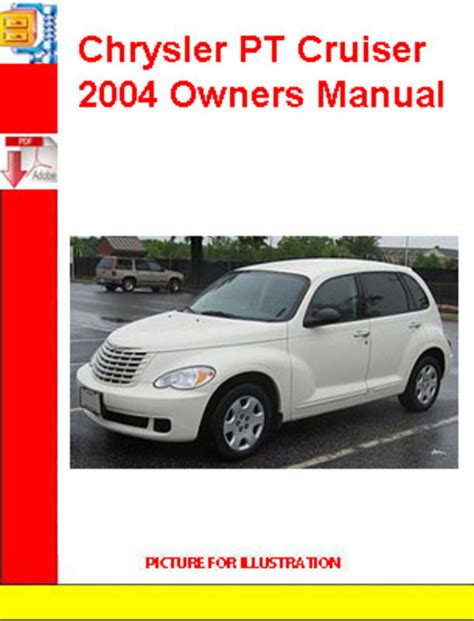 2007 chrysler pt cruiser saturn car repair manual 100 2007 pt cruiser convertable repair