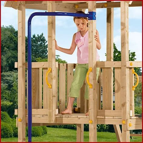 swing set with fireman pole childrens playground accessories firemans pole