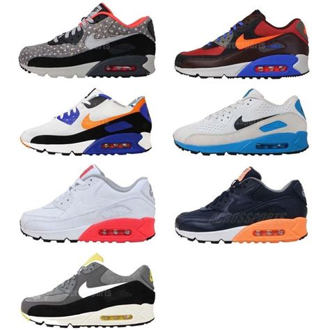 Sepatu Casual Running Nike Airmax One For 17 best images about your favorite nike airmax 90s on