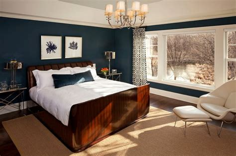 blue white and brown bedroom ideas 15 beautiful brown and blue bedroom ideas home design lover