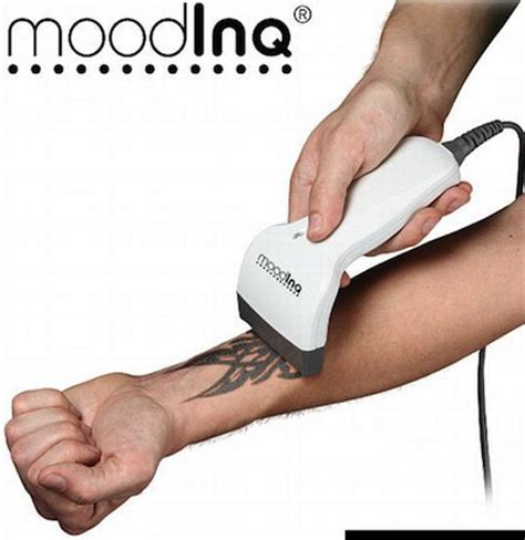 temporary tattoo with printer best 25 tattoo printer ideas on pinterest temporary