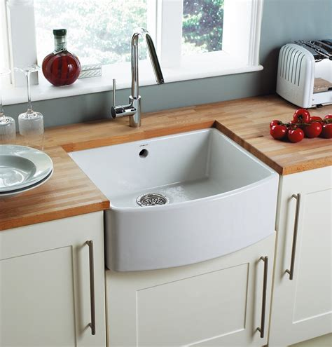 kitchen belfast sink pin by lauren walker on home ideas pinterest