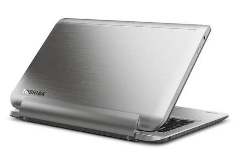 Hp Toshiba Tablet toshiba unveils amd powered hybrid laptop 8 inch w8