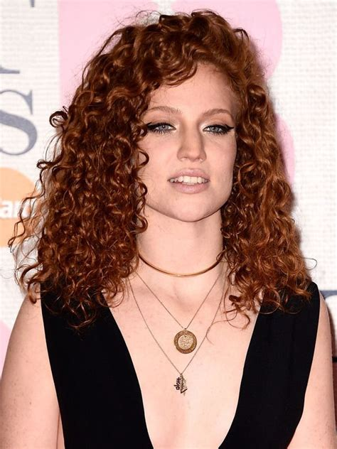 curly hairstyles red carpet 2015 brits style best hair makeup on the brit awards
