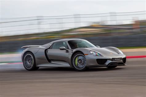 2015 porsche 918 spyder msrp spyder 2015 autos post