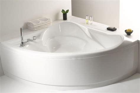 vasca da bagno angolare vasca da bagno quot angolare quot