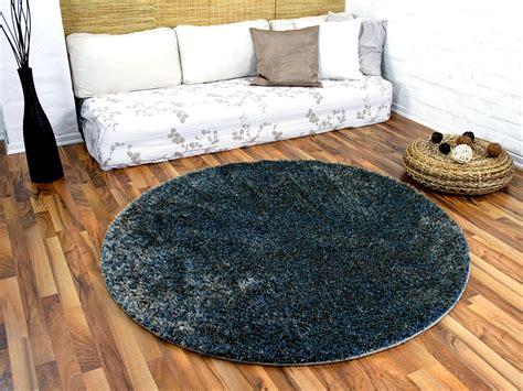 teppich rund türkis snofab wohnzimmer ideen ikea lila