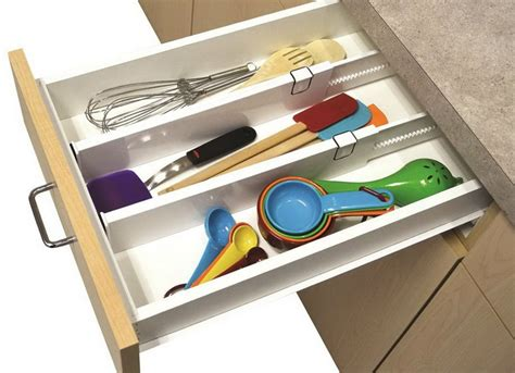 amazon organizer junk drawer organizer amazon home design ideas
