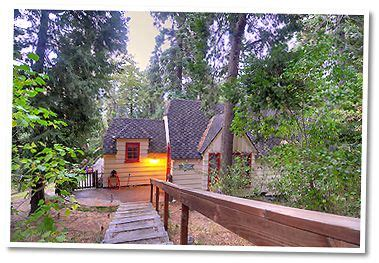Cabin Rental Lake Arrowhead by Lake Arrowhead Cabin Rental I Want To Go To There