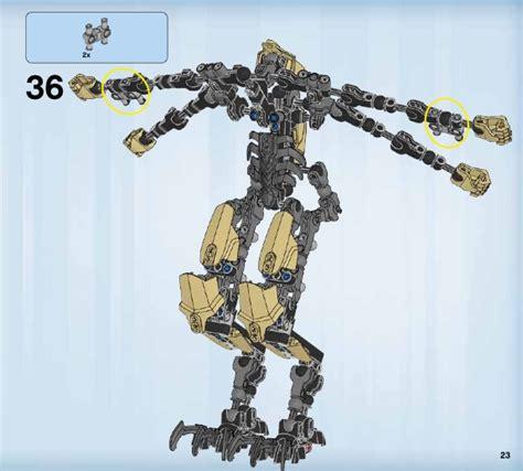 Lego Starwars Buildable Figures 75112 General Grievous Promo image gallery lego grievous