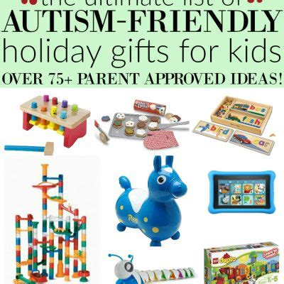 christmas gifts for childern with autism family archives page 3 of 11 kendall rayburn