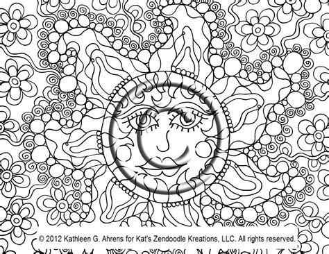 trippy in coloring pages pics for gt psychedelic coloring pages