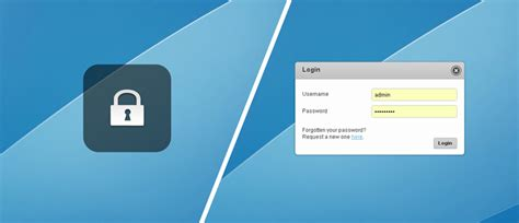 jquery login page v1 1 jquery login page v1 1 official