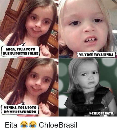 best of the chloe meme weknowmemes 25 best memes about chloe chloe memes