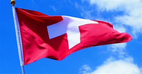 ufficio doganale chiasso helplavoro assunzioni e lavoro in svizzera tra lugano