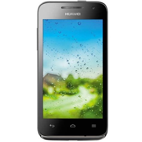 Hp Huawei U8825 1 Huawei U8825 1 Handset Detection