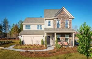 homes for huntersville nc pulte homes centennial greenbrier 911944 huntersville