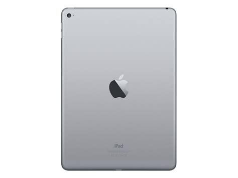 apple ipads best price apple air 2 wifi 64gb price in india buy at best