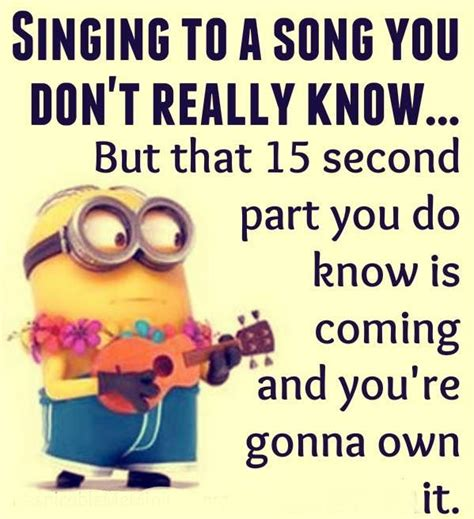 today minions september captions 08 12 53 pm