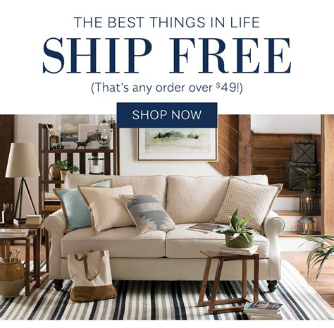 jackthreads home decor 100 jackthreads home decor hobby lobby free