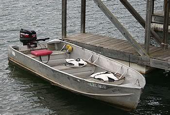small aluminum fishing boats fishing boats aluminum fishing boat