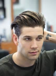 mens hair color ideas mens hair color ideas for season 2017 summer daily free