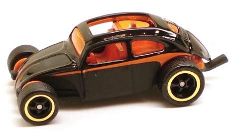 Kaos 3d Hotwheels Jeep White custom 69 chevy wheels wiki autos post