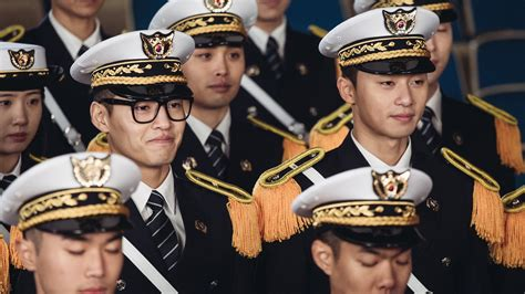 midnight runners    english subbed