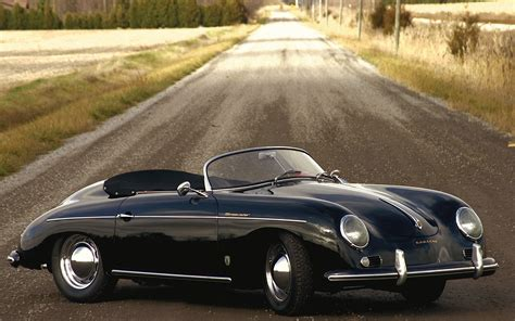 designs winsome porsche bathtub pictures porsche 356