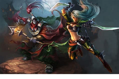 themes for windows 7 league of legends league of legends windows 7 theme for all lol chions