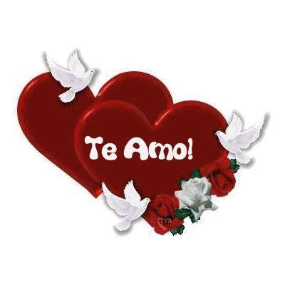 imagenes de corazones unidos por rosas hermosos corazones de amor para dedicar y compartir
