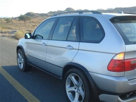 bmw x5 gear shift problem 2003 bmw x5 trsmision slip transmission problem 2003 bmw